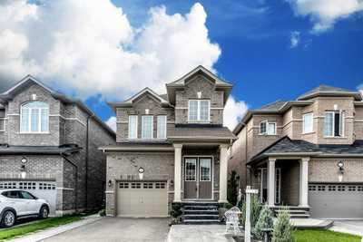 127 Morningside Dr,  W5404100, Halton Hills,  for sale, , Harvinder Bhogal, RE/MAX Realtron Realty Inc., Brokerage *