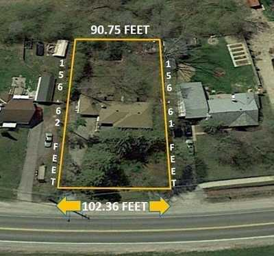 717 Nashville Rd,  N5342505, Vaughan,  for sale, , Real Property Pros, Royal LePage Premium One Realty, Brokerage*
