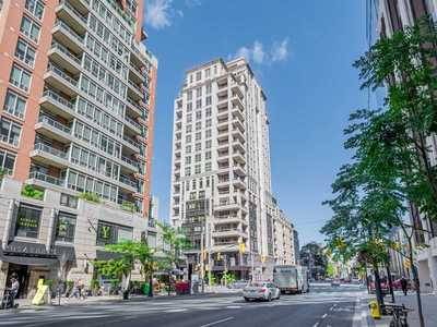 68 Yorkville Ave,  C5372097, Toronto,  for sale, , Jelena Roksandic, Forest Hill Real Estate Inc. Brokerage*