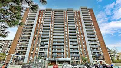 17 Knightsbridge Rd,  W5399698, Brampton,  for sale, , Ali Omar, Century21 Leading Edge Realty Inc., Brokerage