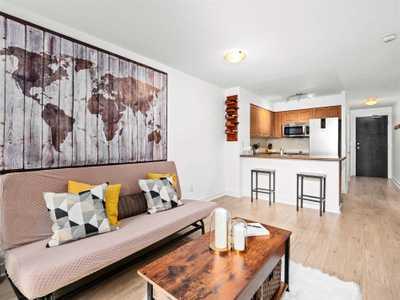 50 Lynn Williams St,  C5400794, Toronto,  for sale, , Hani Azam, iPro Realty Ltd., Brokerage