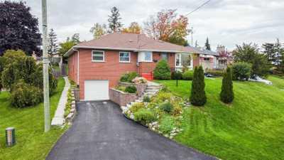 708 Tennyson Ave,  E5404857, Oshawa,  for sale, , RE/MAX IMPACT REALTY BROKERAGE*