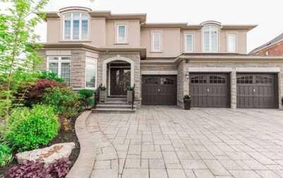 79 Latania Blvd,  W5406116, Brampton,  for rent, , Parvinder Sikand, ROYAL CANADIAN REALTY, BROKERAGE*