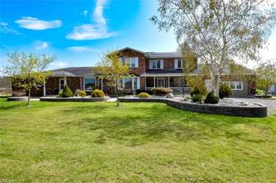6420 ELCHO Road,  40105276, West Lincoln,  for sale, , HomeLife Niagara Real Estate Inc., Brokerage*