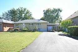 2126 Cliff Rd,  W5374950, Mississauga,  for sale, , JITENDER KALRA, RE/MAX Real Estate Centre Inc., Brokerage*