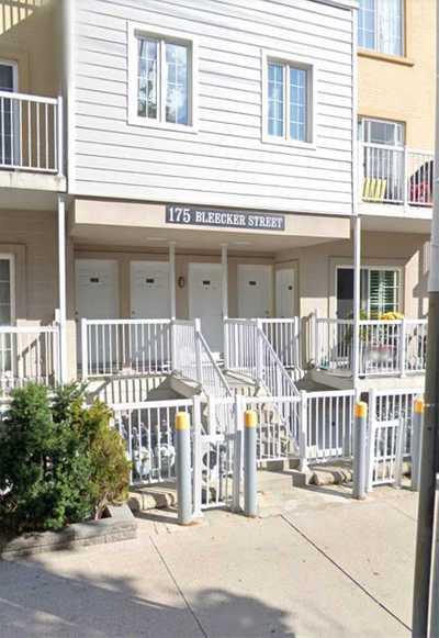 175 Bleecker St W,  C5391499, Toronto,  for rent, , Jelena Roksandic, Forest Hill Real Estate Inc. Brokerage*