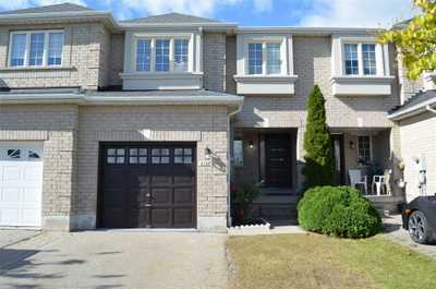 6128 Rowers Cres,  W5406263, Mississauga,  for sale, , Deedar Ghatehorde, WORLD CLASS REALTY POINT Brokerage  *