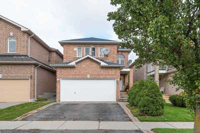 6 Zippora Dr,  N5406291, Richmond Hill,  for sale, , Jason Ifraimov, RE/MAX Realtron Realty Inc., Brokerage *