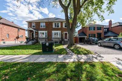 129 Queens Dr,  W5406258, Toronto,  for sale, , Madalina Ghioca, HomeLife Kingsview Real Estate Inc., Brokerage*