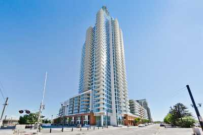 1308, 510 6 Avenue SE,  A1154720, Calgary,  for sale, , Grahame Green, 2% REALTY