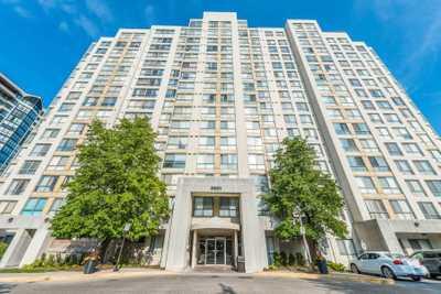 2901 Kipling Ave,  W5396900, Toronto,  for sale, , Flora Roitblat, RE/MAX PREMIER INC., Brokerage - Wilson Office *