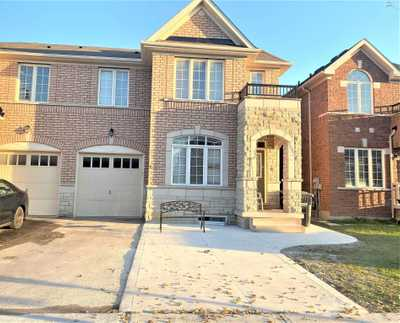 67 Education Rd,  W5406382, Brampton,  for rent, , Mandeep Toor, RE/MAX Realty Specialists Inc., Brokerage *