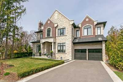 6 BAYTREE Crescent,  40177517, Toronto,  for sale, , Luisa Volkers, RE/MAX Aboutowne Realty Corp. , Brokerage *