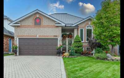 586 Westfield Dr,  X5398817, Waterloo,  for sale, , Frank Gourdouvelis, Real Estate Bay Realty, Brokerage*