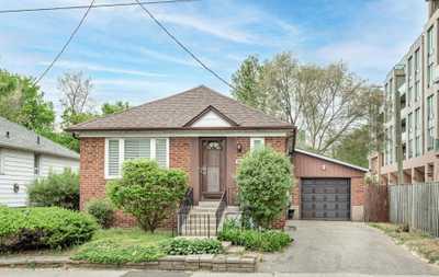 1222 Islington Ave,  W5399397, Toronto,  for sale, , Manish Patel, TFN Realty Inc., Brokerage*
