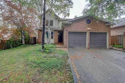 1249 Fieldstone Circ,  E5393833, Pickering,  for sale, , Aavish Rabbani, Cityscape Real Estate Ltd., Brokerage