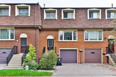 39 Silver Shadow Path,  W5399999, Toronto,  for sale, , Leo Campanella, RE/MAX West Realty Inc. Brokerage *