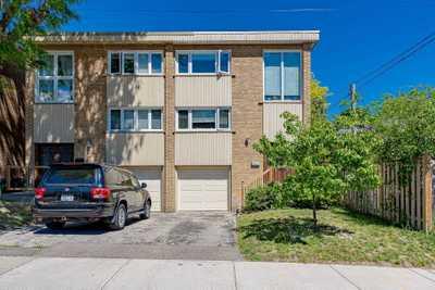 65 Elvina Gdns,  C5406429, Toronto,  for sale, , Zach Henley, Bosley Real Estate, Brokerage *