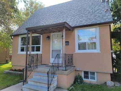 2090 Pharmacy Ave,  E5382442, Toronto,  for rent, , Yasin         Yusufi, RE/MAX West Realty Inc., Brokerage *