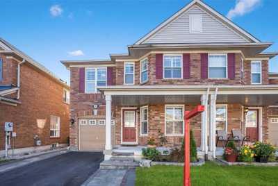 131 Rouge River Dr,  E5390135, Toronto,  for rent, , Deedar Ghatehorde, WORLD CLASS REALTY POINT Brokerage  *
