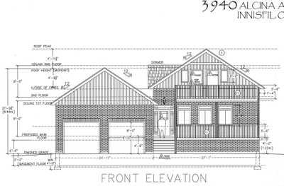 3940 Alcina Ave,  N5385361, Innisfil,  for sale, , Pam Varshovy, HomeLife/Cimerman Real Estate Ltd., Brokerage*