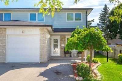 30 Abell Dr,  W5404791, Brampton,  for rent, , Raj Sharma, RE/MAX Realty Services Inc., Brokerage*
