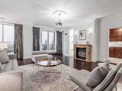 388 Bloor St E,  C5406752, Toronto,  for sale, , Didy Zofoa, ZOOCASA REALTY INC., Brokerage*