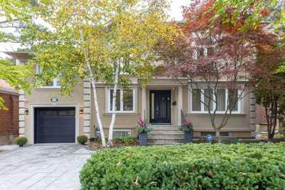 59 Fenn Ave,  C5406833, Toronto,  for sale, , Hannah Math Slan M.A., Harvey Kalles Real Estate Ltd., Brokerage *