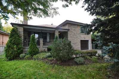 5 Midvale Rd,  C5397686, Toronto,  for sale, , Brian Maslowski, Right at Home Realty Inc., Brokerage*