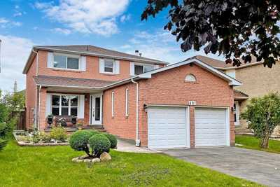 481 Luzon Cres,  W5405513, Mississauga,  for sale, , Victoria Kvint, Sutton Group-Admiral Realty Inc., Brokerage *