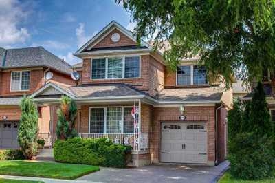 2241 Oakhaven Dr,  W5404918, Oakville,  for rent, , Felix Mercado, HomeLife Hearts Realty Inc., Brokerage*
