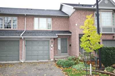 3100 Fifth Line W,  W5343710, Mississauga,  for rent, , Jelena Roksandic, Forest Hill Real Estate Inc. Brokerage*