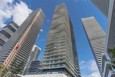 33 Shore Breeze Dr,  W5368972, Toronto,  for sale, , Mourad Hanna, Royal LePage Realty Plus Mourad Hanna