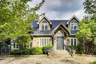 160 Armour Blvd,  C5407049, Toronto,  for sale, , Hannah Math Slan M.A., Harvey Kalles Real Estate Ltd., Brokerage *