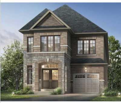 Lot 56 Truffle Crt,  W5399106, Brampton,  for sale, , Raymond Correa, RE/MAX Gold Realty Inc., Brokerage *