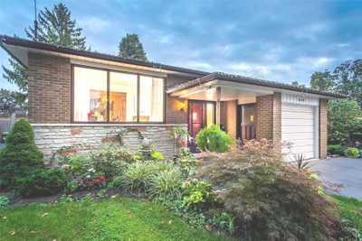 649 Tennyson Ave,  E5403362, Oshawa,  for sale, , RE/MAX IMPACT REALTY BROKERAGE*
