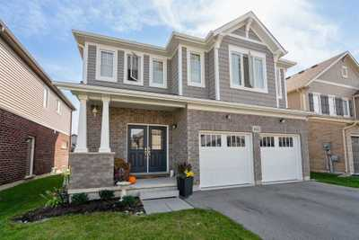 443 Silverwood Ave,  X5399745, Welland,  for sale, , STUART GASS, Right at Home Realty Inc., Brokerage*
