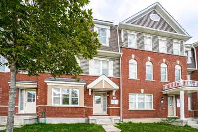 6 Allium Rd,  W5407164, Brampton,  for sale, , SellBuyToronto.ca - Welcome Home Realty