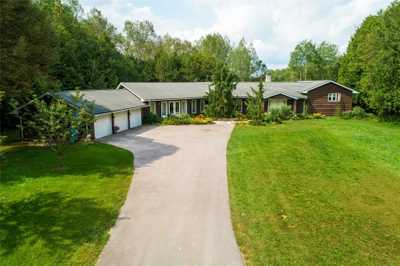 8063 5th Line,  N5372501, Essa,  for sale, , Bernice Hedger, RE/MAX Realtron Realty, Inc. Brokerage*