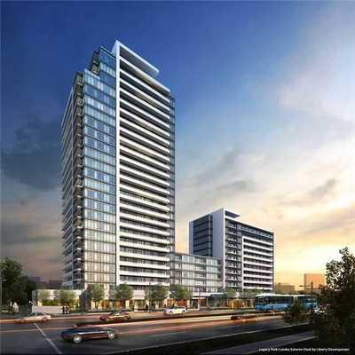 7900 Bathurst St,  N5390786, Vaughan,  for rent, , ERLINDA INSIGNE, RE/MAX West Realty Inc., Brokerage *