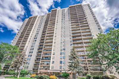155 Marlee Ave,  W5399055, Toronto,  for sale, , SellBuyToronto.ca - Welcome Home Realty