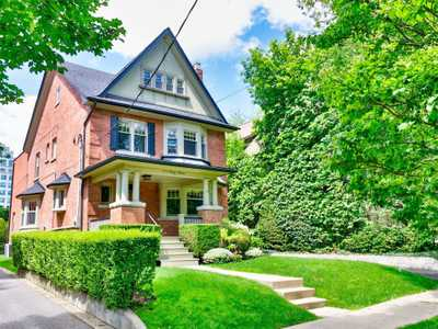 114 Cluny Dr,  C5407351, Toronto,  for sale,