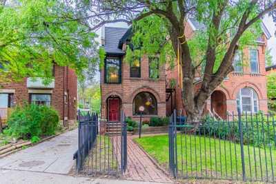76 Springhurst Ave,  W5399309, Toronto,  for sale, , Velvet Alcorn, Bosley Real Estate, Brokerage *