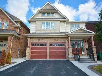 460 Dougall Ave N,  W5398669, Caledon,  for sale, , ANNIE RIZWAN, Royal Star Realty Inc., Brokerage
