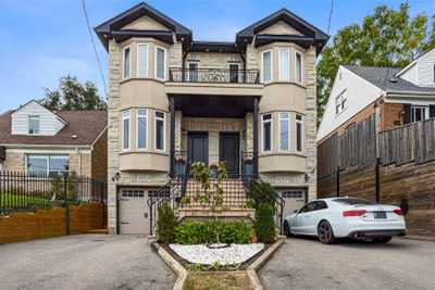 1878-A Keele St W,  W5407241, Toronto,  for sale, , Team RINE, eXp Realty, Brokerage *