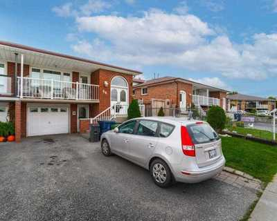 60 Honeywood Rd,  W5402319, Toronto,  for sale, , Team RINE, eXp Realty, Brokerage *