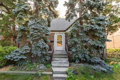 303 Bogert Ave,  C5406884, Toronto,  for sale, , Didy Zofoa, ZOOCASA REALTY INC., Brokerage*