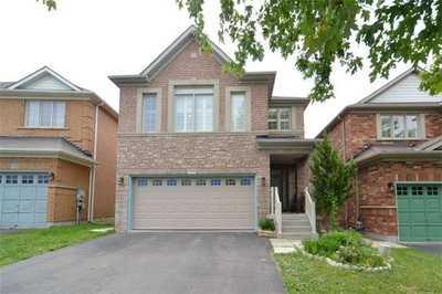 924 Joe Persechini Dr,  N5405558, Newmarket,  for sale, , HomeLife Golconda Realty Inc., Brokerage*