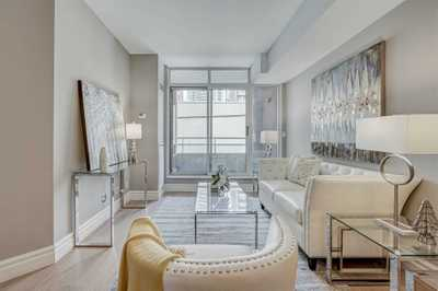 39 Jarvis St,  C5407517, Toronto,  for rent, , Thanh Huynh, HomeLife/Realty One Ltd., Brokerage