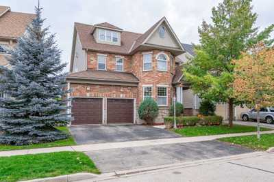 170 Hawkswood Dr,  X5398602, Kitchener,  for sale, , Desiree Turda, iPro Realty Ltd., Brokerage